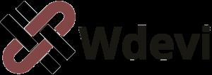 WDevi.ch by Insafety GmbH